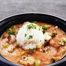 cuisine vancouver la oie cajun cuisine 17 photos 13 reviews cajun creole