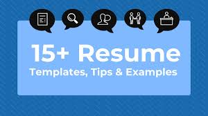 15+ Resume Design Tips, Templates & Examples - Venngage 70 Welldesigned Resume Examples For Your Inspiration Piktochart 15 Design Ideas Ipirations Templateshowto Tutorial Professional Cv Template For Word And Pages Creative Etsy Best Selling Office Templates Cover Letter Application Advice 2019 Modern Femine By On Dribbble Editable Curriculum Vitae Layout Awesome Blue In Microsoft Silent How To Design Your Own Resume Ux Collective