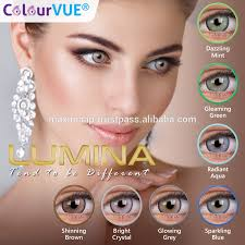 Cheap Fda Approved Halloween Contacts by Colored Contact Lenses Colored Contact Lenses Suppliers And