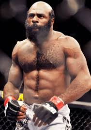 Legendary Street And MMA Fighter Kimbo Slice Dies Aged 42 ... Read About Kimbo Slices Mma Debut In Atlantic City Boxingmma Slice Was Much More Than A Brawler Dawg Fight The Insane Documentary Florida Backyard Fighting Legendary Street And Fighter Dies Aged 42 Rip Kimbo Slice Fighters React To Mmas Unique Talent Youtube Pinterest Wallpapers Html Revive Las Peleas Callejeras De Videos Mmauno 15 Things You Didnt Know About Dead At Age Network Street Fighter Reacts To Wanderlei Silvas Challenge Awesome Collection Of Backyard Brawl In Brawls