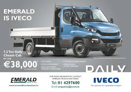 100 7 Ton Truck Huge Deal On Chassis Cab