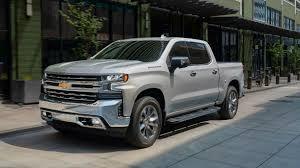 100 Cars Vs Trucks New Vs Used El Dorado Chevrolet McKinney TX