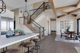 100 Interior Home Designer Simons Design Studio Spotlight Minimalist Home