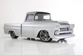 Build A Chevy Truck   New Car Release Date Lvadosierracom Moinkalthors 2013 Chevrolet Silverado 1500 2001 Chevy S10 Big Easy Build 2018 2500 3500 Heavy Duty Trucks My Truck Best Resource 1995 Buildpic Thread Page 5 Forum Gm Beautiful 78 C10 Redo Model Kit And Hlight 1977 Search Seattle Renton Luxury Columbia Hot Rod Club 1940 Six Door Cversions Stretch 2017 Indepth Review Car Driver
