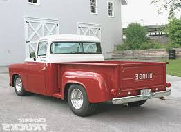 2019 Dodge Truck Colors Classic Dodge Trucks Interior – Mila-mila.com Best 2019 Dodge Truck Colors Overview And Price Car Review Ram 2017 Charger Dodge Truck Colors New 2018 Prices Cars Reviews Release Camp Wagon Original 1965 Vintage Color By Vintageadorama 1959 Dupont Sherman Williams Paint Chips 1960 Dart 1996 Black 3500 St Regular Cab Chassis Dump Ram 1500 Exterior Options Nissan Frontier Color Options 2015 Awesome Just Arrived Is Western Brown