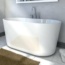 Home Depot Bathtub Stopper by Bathtub Wall Liners Home Depot Cost Stopper Bath Lawratchet Com