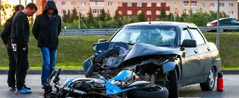 Auto Accident, Medical Malpractice Attorney | Tampa, FL