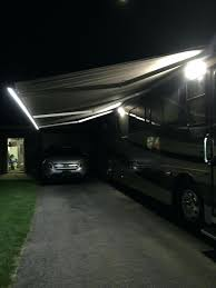 Trailer Awning Lights News Blog Hacks To Improve Any Trip Awnings ... A Few Upgrades Maybelostnet Recpro Rv 16 White Led Awning Party Light Wmounting Channel 2014 28bhbe Dometic Dimming Lights Jayco Owners Lighting For Your By Short Version Youtube Glite Lights Girard System Accessory At Grandview Trailer Sales White Kit Lippert Components Inc 9832 U Fabric Only Brand New Power The Markilux 6000 Retractable Strip Waterproof Multicolor Awningcanopy