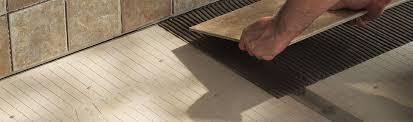 hardie backer cement board