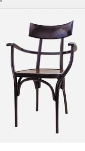 Weiss Schwarz Deck Builder Java by 67 Best Chairs Images On Pinterest Folding Chair Chairs And