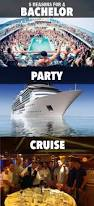 Cruise Ship Sinking Now by 30 Best The Deck Cruise Fun Images On Pinterest Deck