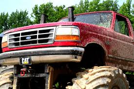 Mud Bogging Truck | Making Moments Last | Pinterest | Ford, Cars And ... Ford Trucks Mudding Best Truck 2018 Chevy Jacked Up Randicchinecom Diesel Truckdowin Pin By Jr On Mud Pinterest Lifted Ford And Biggest Truck Watch This Sharplooking 1979 F150 Minimalist Vehicles Trucksgram Rollin Coal In The Mud Hole Fords Cars Mud Bogging Making Moments Last 2011 F250 Super Duty Offroad Mudding At Mt Carmel Youtube