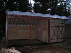 loafing shed kits oklahoma are you country living if so look at this premier ranch