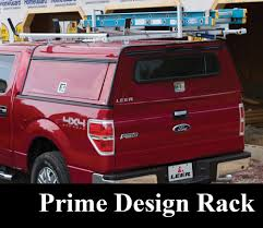 Leer Truck Cap Ladder Racks - 28 Images - Leer 8 Ft Utility Bed Cap ... Ladder Racks For Trucks Craigslist Rack To Fit Over Truck Cap Lowes Hauler Utility Camper Shell Contractor Pickup Accsories Dcu Series Truck Cap From Are With A Double Clamping Ladder R World Aaracks Universal Topper Cross Bar Roof How To Modify Carry Rack Youtube Prime Design Ergorack Single Drop Down For Storage Ranger Vantech Discount Ramps Gallery Suburban Toppers