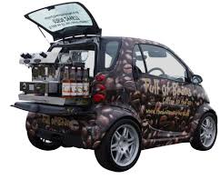 Smart Car Conversion - The Big Coffee   Artisan Food   Pinterest ... Smart Car Glorified Truck Battery Youtube 2013 Electric Smtcar Drneon 1999 Fortwo Specs Photos Modification Info At Cardomain Dtown Austin Texas Not A Food But A Food Smart Car Repairs North West Mechanics Lift Kit For Fortwo Forums Memoirs Of Conservative In My Nonvegan High Speed Jet Powered Yes Jet Powered Sew Ez Quilting Vs Our Truck 2017 Smtcar Hydroplane Wreck