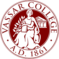 Vassar College International Student Health Insurance