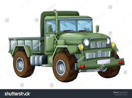 Cartoon Happy Funny Military Truck On Stock Illustration 1021636792 ... Ultimate Winfafunnyskills Compilation Trucks Semi The Money Truck Best Funny Wallpapers Swappingaphyucknitrofunnarftcruzpedregonandbryce Pin By Kelly Horn On Pinterest Ford Humour And Hilarious Monster Truck Fails 2015 Huge Accidents Nascar Racing Race Police Humor Funny Truck Wallpaper 3264x2448 Redneck Vehicles 24 Of The Bad Team Jimmy Joe Just A Trucking Picture To Brighten Your Day Page 11 What Food Names Wonderfuljpg Very Tasty Stock Photos Images Alamy Cartoon Styled Pickup Royalty Free Cliparts Vectors Slogan Clicksandwrites