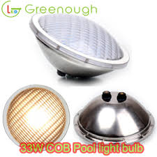 light bulb inground pool light bulb power supply in 12v acdc