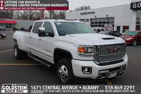 100 2013 Gmc Denali Truck GMC Sierra 3500 For Sale Nationwide Autotrader
