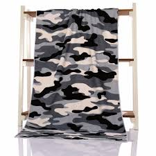Army Camo Bathroom Set by Online Get Cheap Camouflage Towels Aliexpress Com Alibaba Group