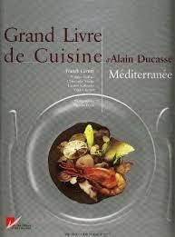 livre cuisine v馮騁arienne livre cuisine v馮騁arienne 28 images livres de cuisine