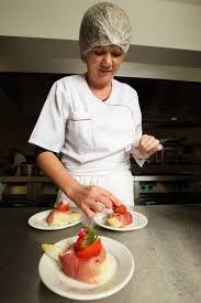 commi de cuisine formation commis de cuisine en contrat de professionnalisation h f