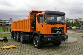 Pin By XAVANCO 75 On R Russian Trucks - MAZ | Pinterest | Dump Truck ...