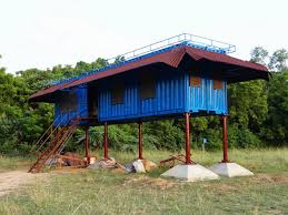 100 Isbu For Sale Hows The Air UP There Container Homes Design Container Cabin