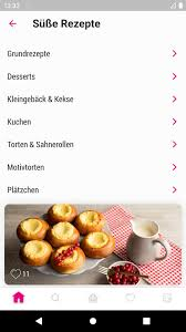 sallys welt for android apk