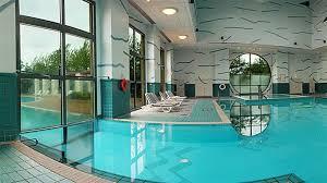 chambre hotel york disney disney s hotel york marne la vallee compare deals
