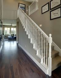 How To Refinish Hardwood Floors Like A Pro Room For Tuesdaylight ... My Humongous Diy Stairs Fail Kiss My List Chic On A Shoestring Decorating How To Stain Stair Railings And 11 Best Refinish Stairs Wood Images Pinterest Refinish Refishing Of 1900 Banierstaircase Archwood Cstruction New Iron Balusters Treads Vip Services Pating Stpaint An Oak Banister The Shortcut Methodno To Update Old Rails Stair Railing Hardwood Floors Like A Pro Room For Tuesdaylight Best 25 Wrought Iron Ideas Renovation Using Existing Newel Stain Hardwood Floor Youtube