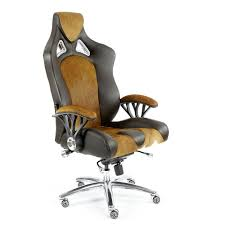 ProMech Racing Executive Office Racing Chairs - Ergonomically Tested ... Xrocker Pro 41 Pedestal Gaming Chair The Gasmen Amazoncom Mykas Ergonomic Leather Executive Office High Stonemount Chocolate Lounge Seating Brown Green Soul Ontario Highback Ergonomics Gr8 Omega Gaming Racing Chair In Cr0 Croydon For 100 Sale Levl Alpha M Series Review Ground X Rocker 21 Bluetooth Distressed Viscologic Starmore Back Home Desk Swivel Black Goplus Pu Mid Computer Akracing Rush Red Zen Lounge_shop