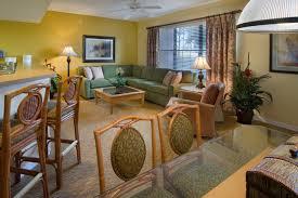 Bernzomatic Patio Heater 2271t by 18 Animal Kingdom 2 Bedroom Villa Disney S Animal Kingdom