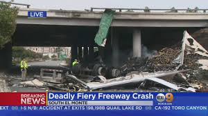 2 Killed In Fiery Crash In South El Monte « CBS Los Angeles Toro Groundsmaster 328d 72 Rotary Mower 2 Wheel Drive 970 Hrs Very Providing Mto Approved Driver Traing School Interframe Media Best Rated In Screwdriver Bit Sets Helpful Customer Reviews San Jose Trucking School Air Break Test Youtube Toro Of Trucking Image Truck Kusaboshicom Of Driving Schools 2209 E Chapman Ave Its Nice That Y Moi Live From Trona A Concert Film Porter Competitors Revenue And Employees Owler Company Profile El Rudo For Rent Home Facebook News Archives Page Bridge Logistics Inc Personalized Custom Name Tshirt Monster Diablo Jam Update Bicyclist Killed Turlock Crash Identified The Modesto Bee