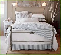 Pottery Barn Dog Bed by Picture Collection Pottery Barn Stratton Bed All Can Download