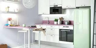 petit cuisine creance pour cuisine creance pour cuisine 12 idaces pour