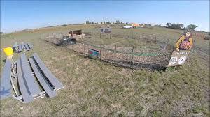 Bengtson Pumpkin Farm Chicago by Odyssey Fun Farm 9 17 14 Update Youtube