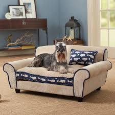 7 best Mini Dog Sofa Bed for Your Princess images on Pinterest