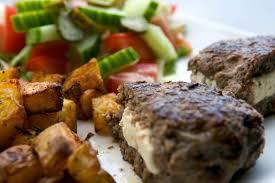 traditional cuisine traditional cuisine visit skrapar