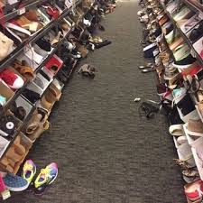 Nordstrom Rack 70 s & 115 Reviews Department Stores