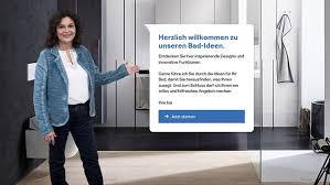 design im bad geberit deutschland