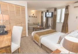 hotel chambre familiale 5 personnes hotel chambre 5 personnes 979885 les chambres familiales
