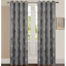 Navy And White Striped Curtains Canada by Curtains U0026 Drapes You U0027ll Love Wayfair Ca