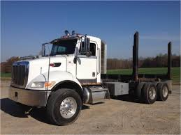 Peterbilt Logging Trucks For Sale ▷ Used Trucks On Buysellsearch New Western Star 4800 Trucks Ming Logging Oil Gas Towing Used Tri Axle Log For Sale In Pa Best Truck Resource Three Systems Matching Equipment To The Job Autumn 2011 2008 Ford F750 Forestry Bucket Truck Tristate Stock Photos Images Alamy Rb Browns Trucking Used Trucks For Sale Grapple For Forestry Www Scania Rserie Logging Trucks Year 2005 Price 57046 Mcneill Distribution Specialised Transport Operators Kenworth W900 Isxcummins 565hp Engine