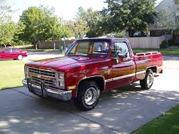 84 Chevrolet Truck | ... Trucks Sale And Gmc Trucks Http Smslana Net ...