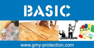 g m y protection falling protection work wear ear safety safety