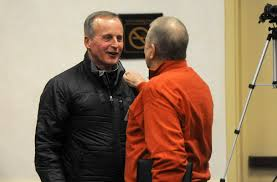 Rick Barnes Reflects On Tennessee's 2015-16 Season – GET MORE SPORTS Media Had Texas Rick Barnes Fired In Fall Now Hes Big 12 Coach Vols On Ncaa Sketball Scandal Game Will Survive Longhorns Part Ways With Sicom Says He Wanted To Stay As The San Diego Filerick Kuwait 2jpg Wikimedia Commons Topsyone Tournament 2015 Upset Picks No 6 Butler Vs 11 Make Sec Debut Against Bruce Pearls Auburn Strange Takes Tennessee Recruiting All Struggling Embraces Job Gets First Two Commitments Ut Usa Today Sports With Rearview Mirror Poised