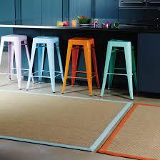 luxury kitchen rugs 50 photos home improvement