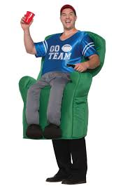 Armchair Fan Quarterback Costume Fancy Dress Costume Male Mens ... Living Room Hardwood Flooring Blue Armchair Brown Backbutton French Fniture In The Eighteenth Century Seat Essay Best 25 Bedroom Armchair Ideas On Pinterest Eric Coent Marketing Agency Ldon 12 Things Every Arm Chairs Armchairs And Hans Wegner Ample Seating For All Comfy Reading Big Fan Collection Products Profim Ipirations Fit Unique Classic Twitter Your Boys Are Streaking Dubai For