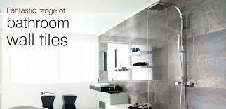 Ceramic Tile For Bathroom Walls by Ceramic Tile Company Ceramic Tiles Uk Ceramic Floor Tiles